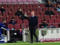 Куман: В матче с Динамо была та Барселона, которую хочется видеть