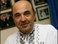 Рабинович: Борьбу за НСК Олимпийский мы проиграли