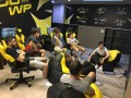 Na'Vi примут участие в открытых квалификациях турнира DreamLeague Season 8