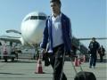 Динамо и Базель не будут разглашать сумму трансфера Дерлиса Гонсалеса