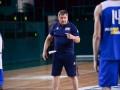 Мурзин: Переговоры с Ленем об игре в сборной велись 4 года