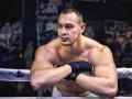 Три украинца одержали победы над соперниками во время вечера бокса в Торонто