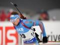 Бьорндален: Желаю, чтобы Шипулин выиграл золото Олимпиады