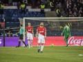Монако вернет фанатам деньги за проигранный матч с ПСЖ