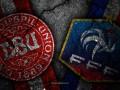 Дания – Франция: прогноз и ставки букмекеров на матч ЧМ-2018