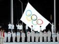 В Сочи спортсмены Индии будут выступать под олимпийским флагом