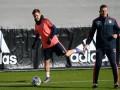 Марио Гетце может пропустить Евро-2016