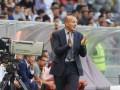 Астана Григорчука спаслась от сенсационного вылета из Лиги Европы