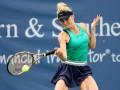 Свитолина узнала соперниц по группе на Итоговом турнире WTA