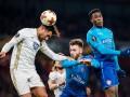 Арсенал – Эстерсунд 1:2 видео голов и обзор матча