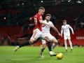 Манчестер Юнайтед - Лидс 6:2 Видео голов и обзор матча чемпионата Англии