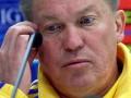 Российский эксперт рассказал, что в Украине поступили умнее россиян, Адвокат провалил Евро, а Семин и Газзаев - не для сборной