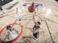 НБА: Майами обыграл Сакраменто, Вашингтон уступил Денверу