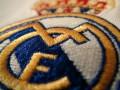 Долги Реала превысили 500 миллионов евро