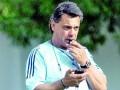 Экс-тренер сборной Аргентины: Месси сам назначал тренеров и привлекал игроков в сборную