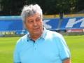 Луческу: Динамо - это клуб с большими традициями и талантливыми футболистами