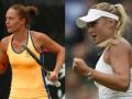 Рейтинг WTA: Бондаренко - вторая ракетка Украины, Козлова установила личный рекорд