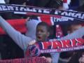 Обзор матча ПСЖ - Ренн: Красивые голы, интригующая игра