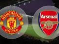 Манчестер Юнайтед - Арсенал: Где смотреть матч чемпионата Англии