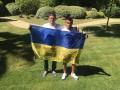 Два украинца в Бетисе – Зозуля опубликовал фото с Вачиберадзе