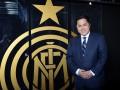 Президент Интера собирается купить английский клуб - СМИ