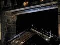 Австралийский райдер совершил прыжок над Тауэрским мостом