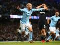 Манчестер Сити повторил рекорд АПЛ
