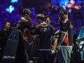 Топ-5 лучших моментов DreamHack Masters Las Vegas 2017