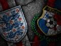 Англия – Панама: прогноз и ставки букмекеров на матч ЧМ-2018
