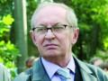 Базилевич: Динамо надо бояться Боруссии и Лилля