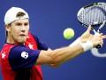 US Open: Марченко проиграл Вавринке в 1/8 финала