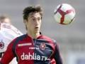 Кальяри отказался продать лидера обороны в Милан