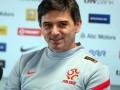 Не пытался думать о результате матча против Украины - тренер Польши