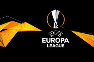 Лига Европы: расписание и результаты матчей
