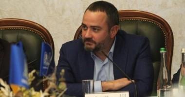 УАФ провела заседание, на котором рассмотрели варианты возвращения футбола в Украине