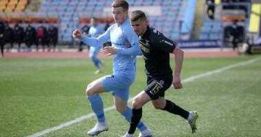 Минай — Колос 0:0 видеообзор матча чемпионата Украины