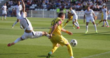 Колос - Рух Львов 1:1 Видео голов и обзор матча чемпионата Украины