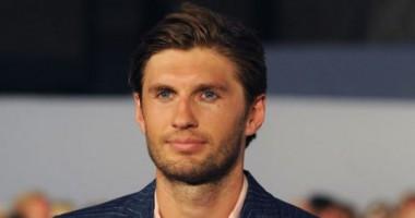 Левченко: Ракицкому нет места в сборной