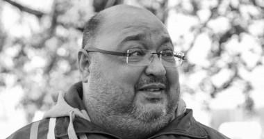 Легендарный врач Металлиста скончался от коронавируса