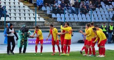 Зирка - Карпаты 3:2 Видео голов и обзор матча чемпионата Украины