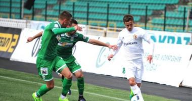 Карпаты - Ворскла 0:1 Видео гола и обзор матча