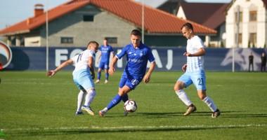 Минай – Динамо 1:3 видео голов и обзор матча Кубка Украины