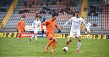 Заря - Мариуполь: видео онлайн-трансляция матча УПЛ