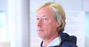 Михайличенко - о разгроме Вардара: Это была очень важная игра