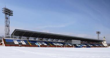 Матч Динамо в 1/4 финала Кубка Украины под угрозой срыва