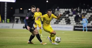 Колос — Рух 1:2 Видео голов и обзор матча чемпионата Украины