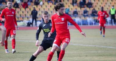 Минай — Олимпик 2:1 Видео голов и обзор матча чемпионата Украины