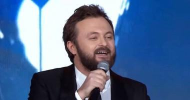 DZIDZIO посвятил свою известную песню сборной Украины