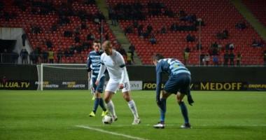 Заря - Олимпик 1:1 Видео голов и обзор матча