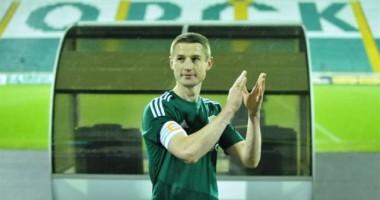 Ворскла - Волынь 2:0 Видео голов и обзор матча чемпионата Украины
